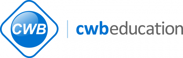 CWB Education